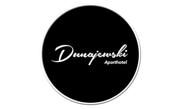 Dunajewski