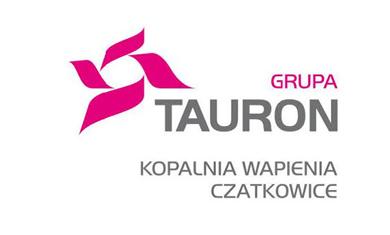 tauron czatkowice