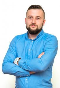 www.nowelski.pl170403www.nowelski.pl170401DSC 0006