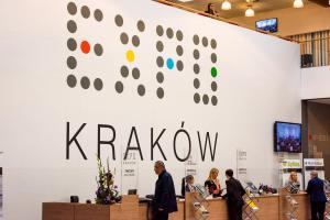 4Insulation, EXPO Kraków