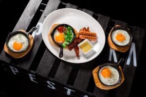 fotografia kulinarna kraków