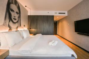 fotografia hoteli